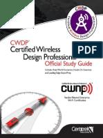 CWDP-302 2015