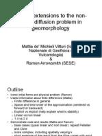 Diffusion_presentation