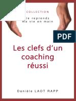 book-feuilletvfinale