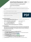 INTERNATIONAL-Registration all in one 2011-12