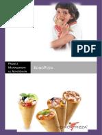 Proiect Achizitii - KonoPizza