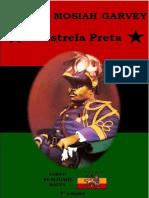 8. GARVEY_A Estrela Preta-pages-1-3,9,87-111