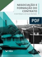 Negociacao_e_formacao_do_contrato