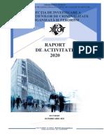 raportdiicot