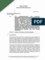DOH-DM-No.-2020-0429-Guidance-on-Ventilation-for-COVID-19-Mitigation