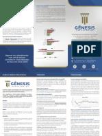 Folder Gênesis