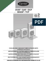 Ar condicionado - curso de instalador de aire acondicionado