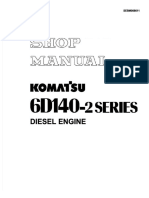 PDF Saa6d140e 2 Seriespdf Compress (3)