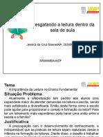 POSTAGEM_1_PPAP_EF