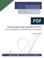 alteas-nomenclature-ffsa-activites-btp