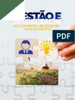 EBOOK_TCC_Curso_de_Administracao_Urucui_v3