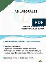 Horas_laborales[1]