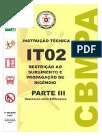 IT-02-Parte-III-SEPARAÇÃO ENTRE EDIFICAÇÕES