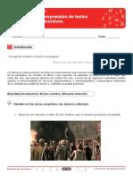 Taller El Discurso Narrativo. .10 . 2021 p .1 (1)Word 1
