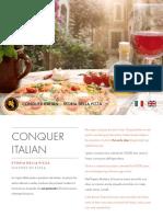 13+Storia+della+Pizza+IT-EN_Layout-Fisso