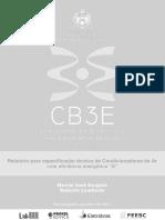 Relatorio Especificacao Tecnica Condicionadores de Ar(2)