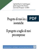 LEZIONE-15-progetto-cap-travi-isostatiche-6