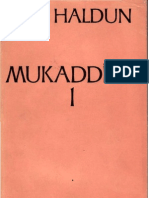 23714973-Mukaddime-I