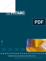 Pittarc-katalog