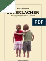 999933560Wolter, Rudolf, Osterlachen