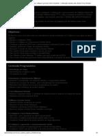 Curso VMwarevSphere_ Instalar,configurar, gerenciarV5