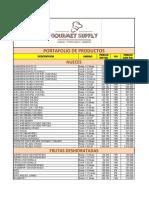PORTAFOLIO DE PRODUCTOS A GRANEL (1)