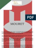 Carpeta Mouret enviable pdf