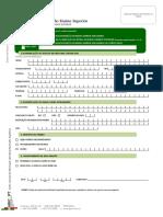 formulario_-_declaracao_naric