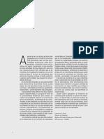 USAID_Procolombia_Manual-para-guias_6