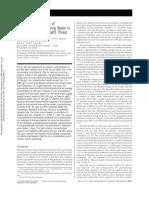 Arsenic Article Berg 20011