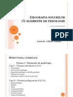 Geografia solurilor_C1