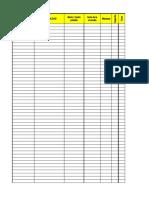 1. Base de Datos Protocolo Albania