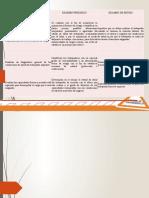 Presentación1FG