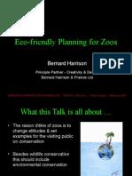 ecofriendlyzoo[1]
