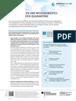 Merkblatt-Infektionsschutz-Quarantaene