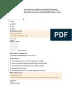 Electronica Cuestionario (1)