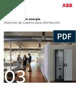 202102 Abb Catálogo Tarifa 2021 Volumen 3
