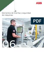 202102 Abb Catálogo Tarifa 2021 Volumen 6
