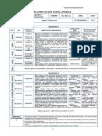 LENGUAJE PLANIFICACION - 5 BASICO (2)