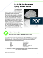 ac5.forensics.whitepowders