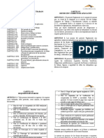 Reglamento interno 2017 - Diciembre