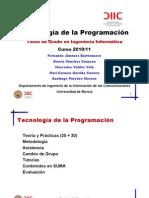 TPR-1-Recursividad-1