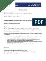 programa_aleman_nivel1