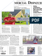Commercial Dispatch eEdition 2-26-21