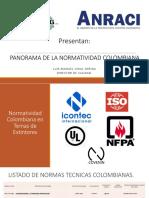 3.-Panorama-de-las-Normas-Técnicas-Colombiana-NTC-del-Sector