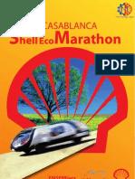 Dossier Sponsoring Shell Eco Final
