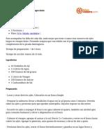 biencasero.clarin.com_ImprimirReceta.php_id=987