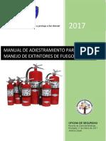 MANUAL-DE-ADIESTRAMIENTO-PARA-EL-MANEJO-DE-EXTINTORES-DE-FUEGO