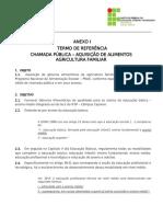 Anexo-I-Termo-Referencia-Chamada-Pública-Ret-quantidade