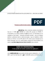 indenizacao_reparacao_dano_moral_cartao_credito